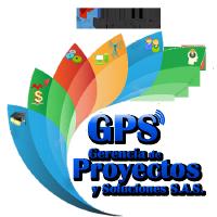 @GPSSAS