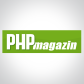 PHP, JavaScript and Open Web Technologies