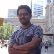 @pranaybiswas2611