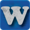 @wheaton-college-csci-335