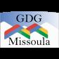@GDG-Missoula
