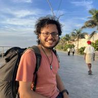 @palashkaria