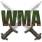 @WMCAlliance