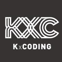 @KxCoding