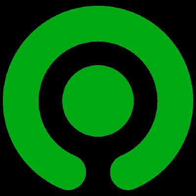 GitHub - gojek/proctor: A Developer-Friendly Automation Orchestrator