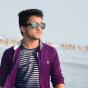@RaihanSojeb