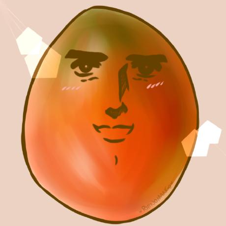 mangopeeler