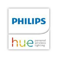 @PhilipsHue