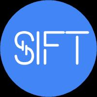 @smartift