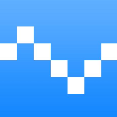 nextrevision/terraform-rancher-ha-example Terraform files for