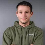@Viktor19931