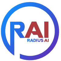@RadiusAI