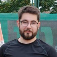 @tsvetomir-nikolov