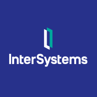 @intersystems-community