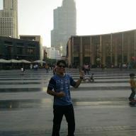 @shahzaibalikhan