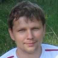 Dmitry Buzdin