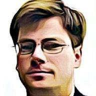 @akatashkov