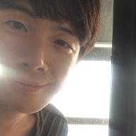 @yonghoonwon
