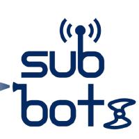 @ubc-subbots