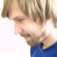 @vitlav