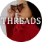 @ThreadsStyling