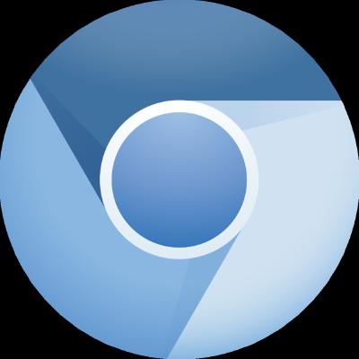 GitHub - chromium/chromium: The official GitHub mirror of