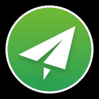 Releases · shadowsocks/shadowsocks-android · GitHub