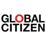 @Global-Poverty-Project
