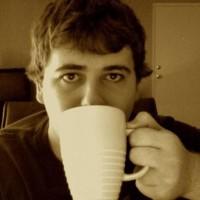 Justin Welenofsky avatar