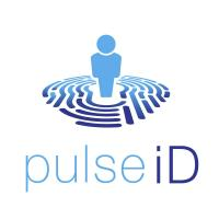 pulse-id