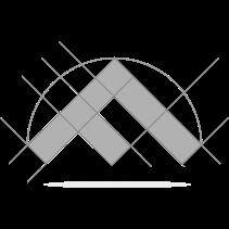GitHub - fulcrologic/fulcro-lein-template: A bare-bones lein template