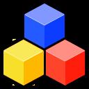 Releases · niftools/nifskope · GitHub