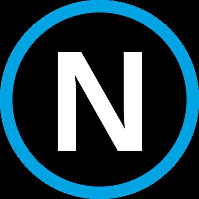GitHub - natanfelles/codeigniter-imap: IMAP Libray to
