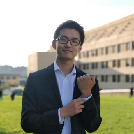 Samuel Zhao