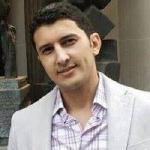 @hamza-mostafa