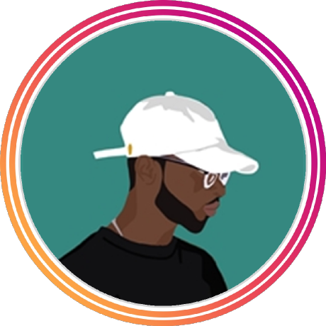Tomiwa Oladele's avatar