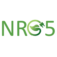 @5GPPP-NRG5