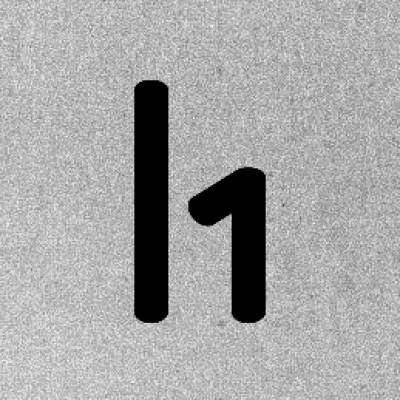 GitHub - Hacker0x01/react-datepicker: A simple and reusable