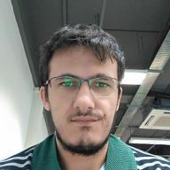 @nozim