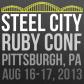 @SteelCityRuby