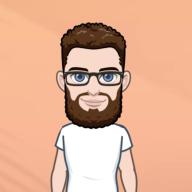 @yousufshawon