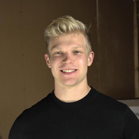 NathanOelke's avatar