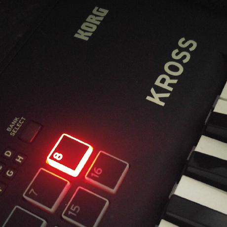 KorGgenT