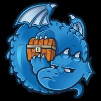 @dragonchain-inc