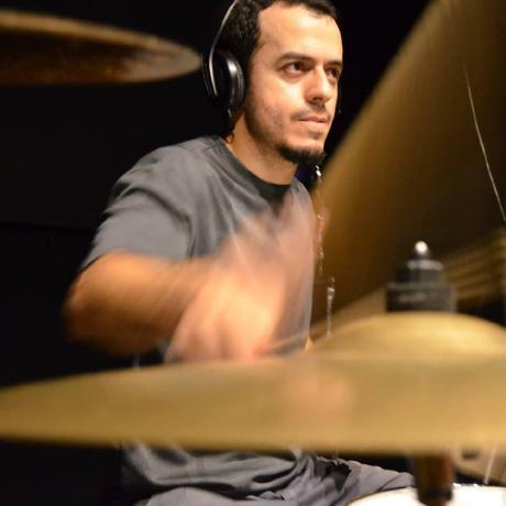 Fabio Perrella