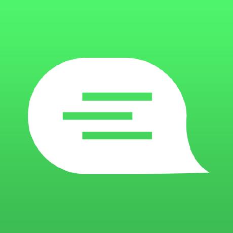 MessageKit/MessageKit In-progress: A community-driven replacement