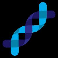 @sheffield-bioinformatics-core