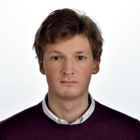 Alexander Wettig