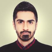 @bijanmoudi
