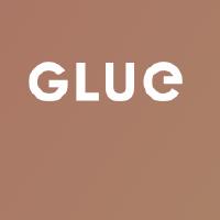@GlueDigital